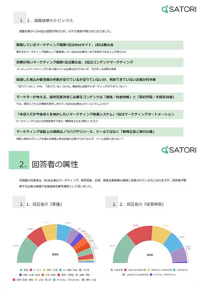 img_btob-marketing-report-2017